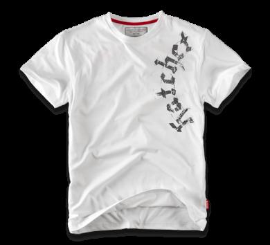 da_t_hatchet-ts40_white_01.png