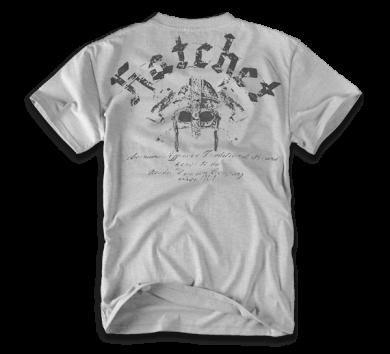 da_t_hatchet-ts40_grey.png