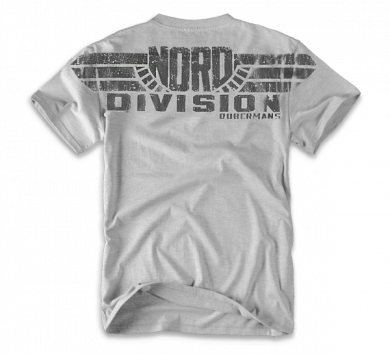 da_t_norddivision-ts41_grey.png
