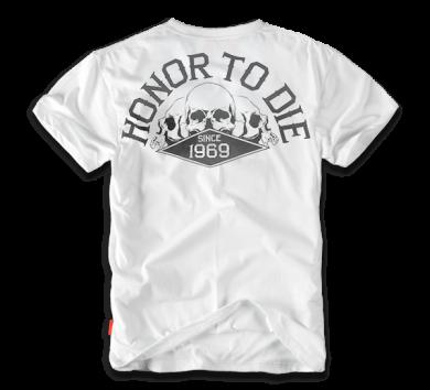 da_t_honortodie-ts42_white.png