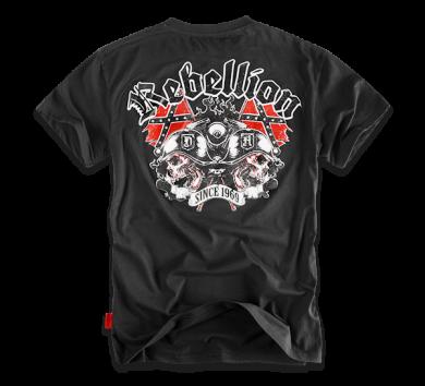 da_t_rebellion-ts49_black.png