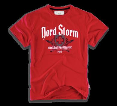 da_t_nordstorm-ts52_red.png