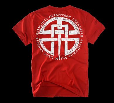 da_t_celtic-ts81_red.png