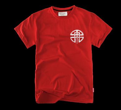 da_t_celtic-ts81_red_01.png