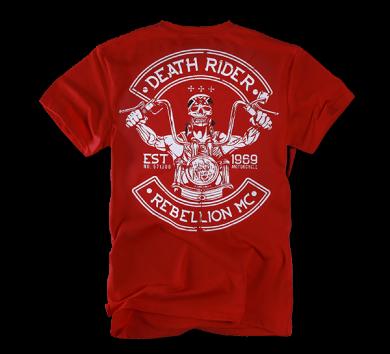 da_t_deathrider-ts86_red.png