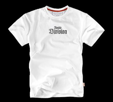 da_t_nordicdivision44-ts101_white_01.png