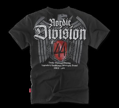 da_t_nordicdivision44-ts101_black.png