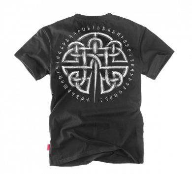 da_t_celtic2-ts112_black.png