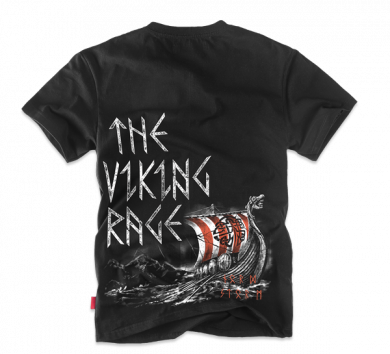 da_t_vikingdrakkar-ts113_black.png