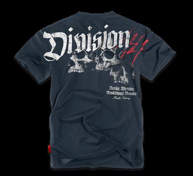 da_t_division44-ts119_blue.png