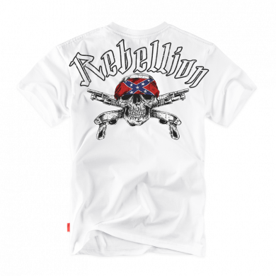 da_t_rebellion-ts142_white.png