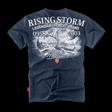 da_t_risingstorm-ts162_blue.png