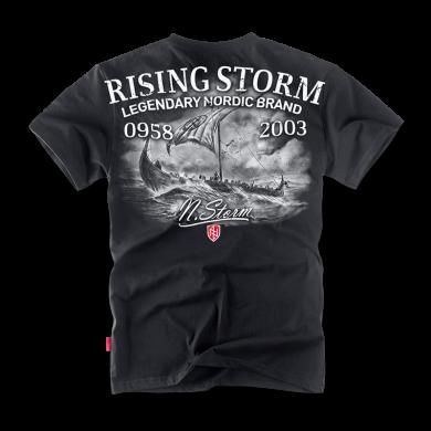 da_t_risingstorm-ts162_black.png