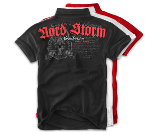 "Polo ""Nord Storm"""