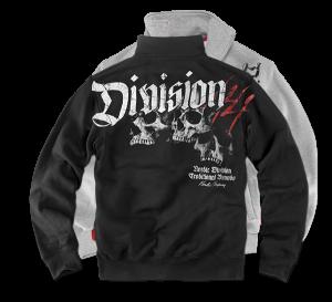 "Zipsweat ""Division 44"""