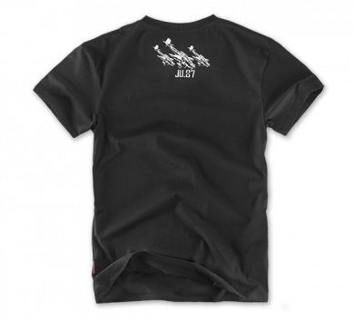 "T-Shirt ""Nordic Division"""