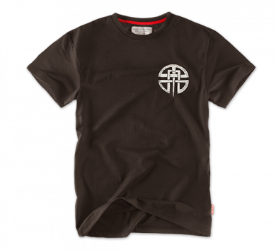 "T-Shirt ""Celtic"""