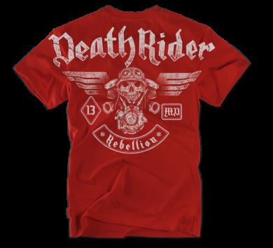 da_t_deathrider-ts128_red.png