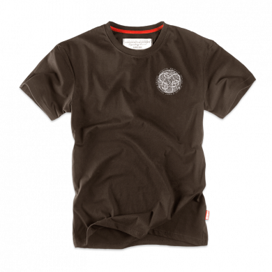 koszulka-meska-t-shirt-wzor-celtycki-celtic-TS139F