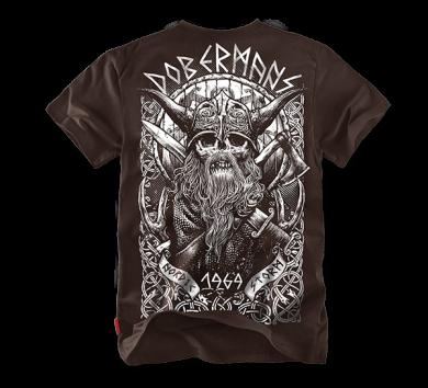 da_t_viking2-ts58_brown.png