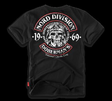 da_t_norddivision1969-ts31_black.png