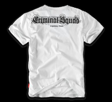 da_t_criminalsquad2-ts18_white.png