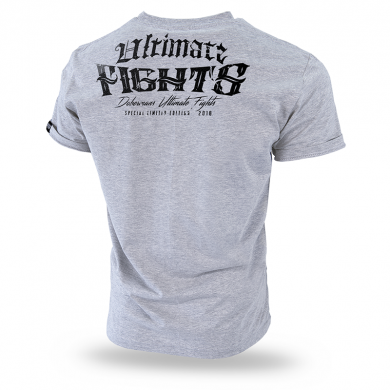 da_t_ultimatefights-ts181_grey_01.png