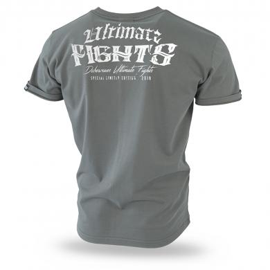 da_t_ultimatefights-ts181_khaki_01.png