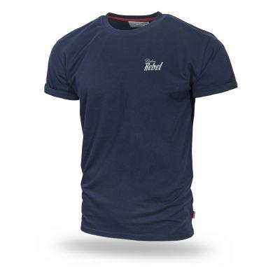 "T-shirt ""Rebellion 13"""