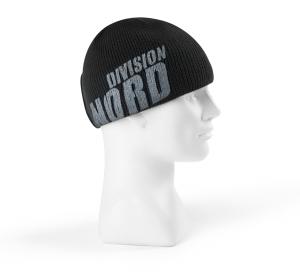 "Cap ""Nord Division"""