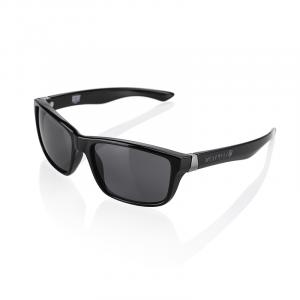 """Sunglasses """"Shield"""""""