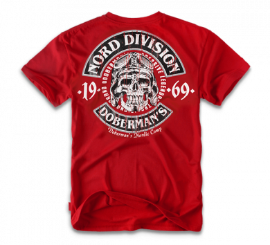 da_t_norddivision1969-ts31_red