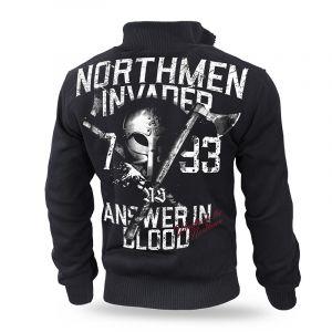 """Bonded jacket """"Northmen"""""""