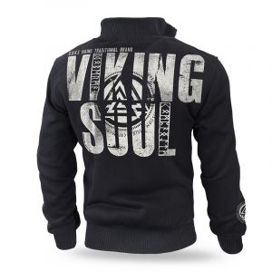 "Bonded jacket ""Viking Soul"""