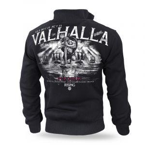 "Bonded jacket ""Valhalla"""