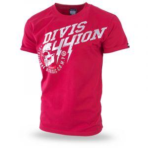 """T-Shirt """"Thunder"""""""