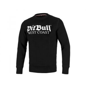 "Sweatshirt ""Old Logo 19"""