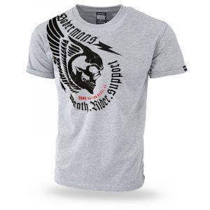 """T-Shirt """"Death Rider"""""""