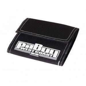 "Wallet ""Boxing"""