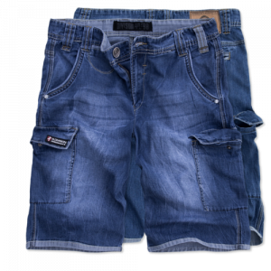 """Shorts """"Division 44"""""""