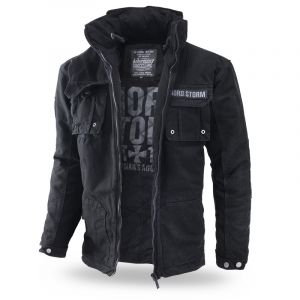 "Jacket ""Nord Storm"""