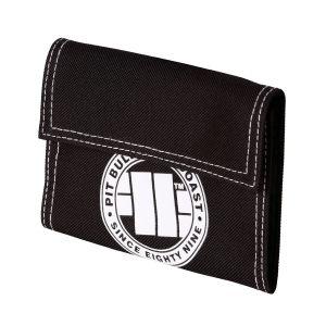 """Wallet """"Logo 16"""""""