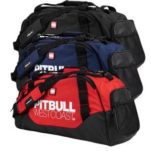 "Sport bag ""TNT"""