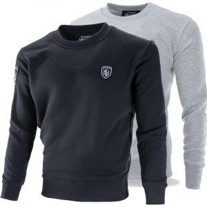 "Sweatshirt ""O.F.N.S. Shield"""
