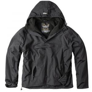 """Jacket """"Raw Vintage"""""""
