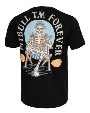"""T-Shirt """"PB Forever"""""""