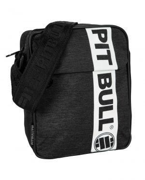 """Shoulder bag """"Hilltop"""""""