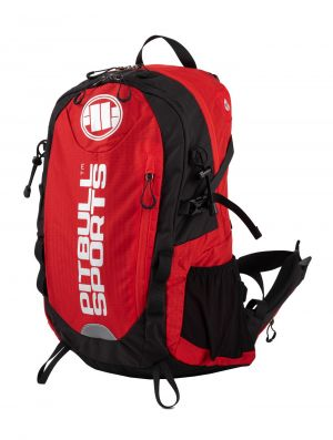 "Backpack""PB Sports"""