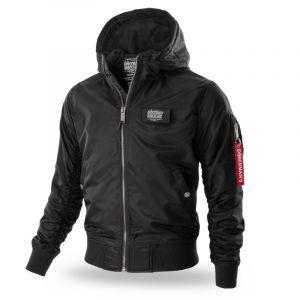 """Jacket """"Offensive Windbreaker"""""""