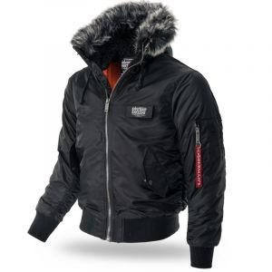 """Jacket """"Offensive Wintertide"""""""